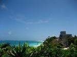 El Castillo und die Karibikküste