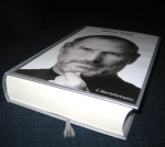 Biography of Steve Jobs